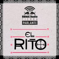 Tierra Parlante Presenta: EL RITO Centro Cultural Teatro La Cúpula - Santiago