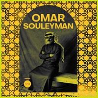 Omar Souleyman Blondie - Santiago