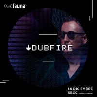 Dubfire SBCC - Parque Titanium - Las Condes