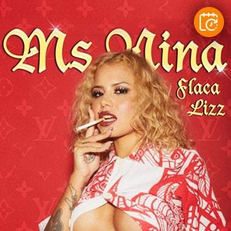 Ms Nina Teatro Cariola - Santiago