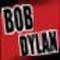 Bob Dylan Arena Santiago - Santiago