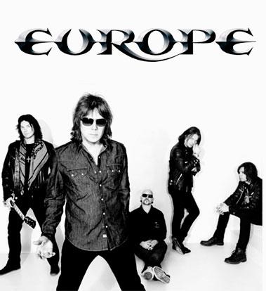 Imagen Europe