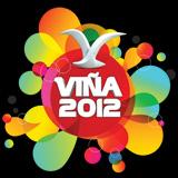 Festival de Viña 2012 Quinta Vergara - Viña del Mar