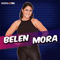 Belen Mora Teatro Jorge Peña Hen - La Serena