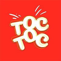 Toc Toc Teatro Coca-Cola City - Providencia