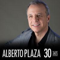 Alberto Plaza Teatro Universidad de Concepción - Concepción