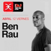 Ben Rau: La Feria La Feria - Providencia