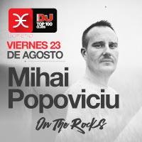 Mihai Popoviciu La Feria - Providencia