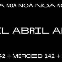 Club Noa Noa Noa Noa Club - Santiago