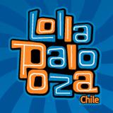 Lollapalooza Parque O'Higgins - Santiago