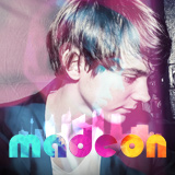 Madeon Club Eve - Vitacura