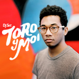Toro y Moi Bar Candelaria - Vitacura