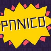 Panico Cúpula Multiespacio - Santiago