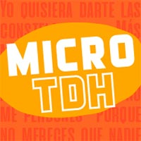 Micro TDH Cúpula Multiespacio - Santiago