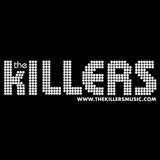 The Killers Movistar Arena - Santiago