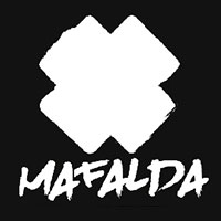 Mafalda + La Fiesta del Diablo Sala Metrónomo - Santiago