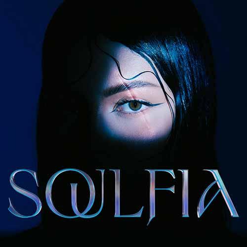 Soulfia Sala Metrónomo - Santiago