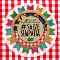 Salve Simpatía Sala Condell - Ñuñoa