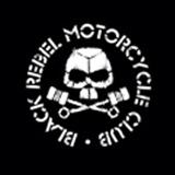 Black Rebel Motorcycle Club + Tiga Centro Cultural Teatro La Cúpula - Santiago