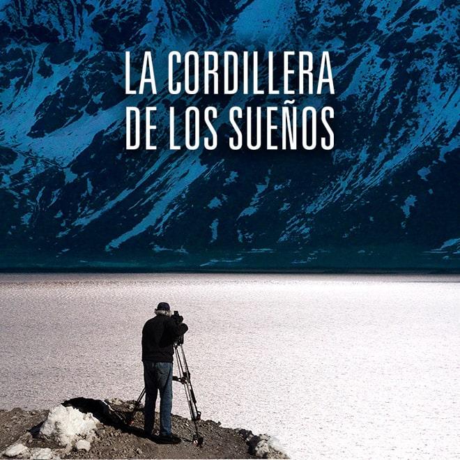 La Cordillera de los Sueños Streaming Punto Play - Santiago