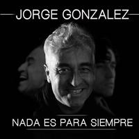 Jorge González Movistar Arena - Santiago