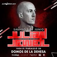 Julian Jeweil Domos La Dehesa - Lo Barnechea