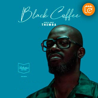 Black Coffee Santiago - Santiago