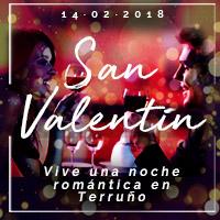 San Valentín en Terruño Vinobar Terruño Wine&Restaurant - Vitacura