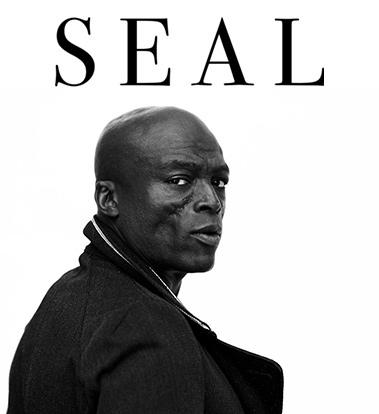 Imagen Seal