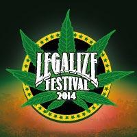 Legalize Festival Espacio Broadway (Ruta 68, kilómetro 16) - Pudahuel