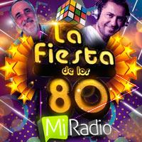 Fiesta de los 80 Hotel Club La Serena - La Serena
