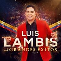 Luis Lambis y sus grandes éxitos Teatro Teletón - Santiago