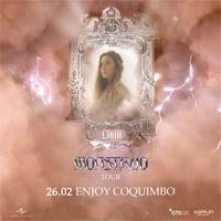 Cami Enjoy Coquimbo - Coquimbo