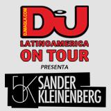 Sander Kleinenberg Club Dominga - Lo Barnechea