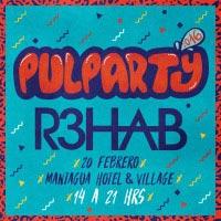 Pulparty Mantagua Hotel Village - Concón