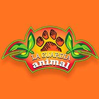 La Guardia Animal Teatro San Ginés - Sala 1 - Providencia