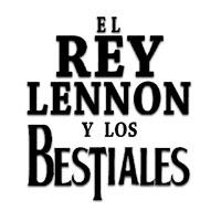 El Rey Lennon y los Bestiales Centro Cultural San Ginés - Sala Principal - Providencia