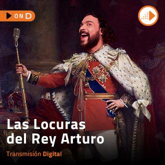 Arturo Ruíz-Tagle Streaming Punto Play - Santiago