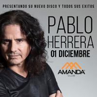 Pablo Herrera Centro Cultural Amanda - Vitacura