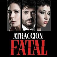 Atracción Fatal Teatro Oriente - Providencia