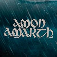 Amon Amarth + Abbath Teatro Cariola - Santiago