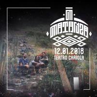 Matanza Teatro Cariola - Santiago