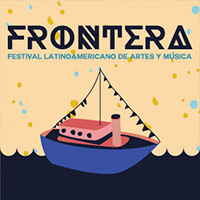 Frontera Club Hípico - Santiago