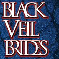 Black Veil Brides Teatro Cariola - Santiago