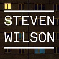 Steven Wilson Teatro Cariola - Santiago