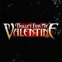 Bullet For My Valentine + Motionless In White Teatro Cariola - Santiago