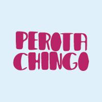 Perotá Chingó Teatro Cariola - Santiago