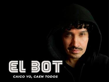 El Bot