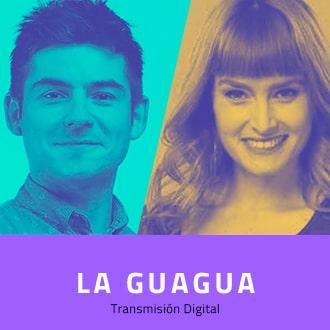 La Guagua Mori Virtual - Santiago