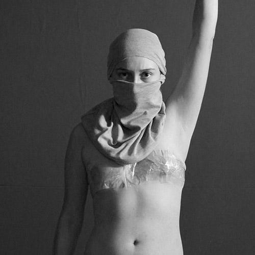 Demasiada libertad sexual les convertirá en terrorista Mori Bellavista - Providencia